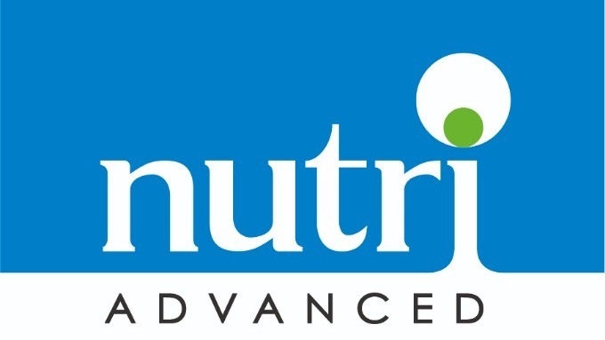 Logo Nutri Advanced